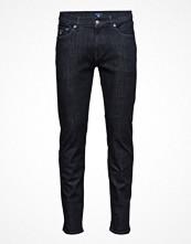 Jeans - Gant Slim Tapered Agile Jean