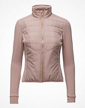 Saint Tropez Sports Jacket