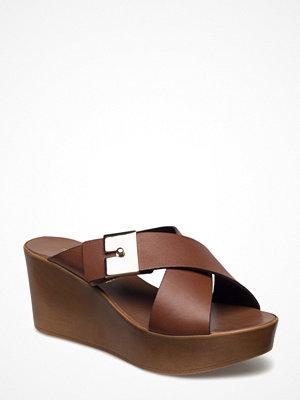 Sandaler & sandaletter - Ilse Jacobsen Slip In Sandal