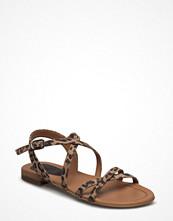 Sandaler & sandaletter - Billi Bi Sandals