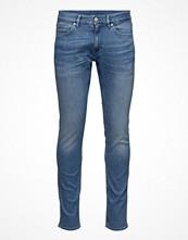 Jeans - Calvin Klein Dillon - Light Blue
