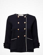 Busnel Stockholm Jacket
