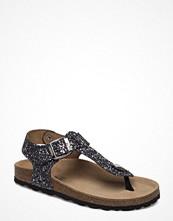 Sandaler & sandaletter - Sofie Schnoor Glitter Sandal