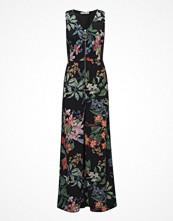 Jumpsuits & playsuits - Mango Floral Print Jumpsuit