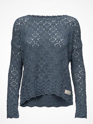 Odd Molly Mollywood Sweater