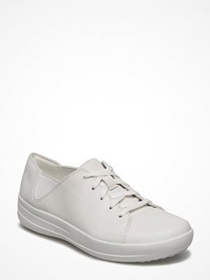 Sneakers & streetskor - FitFlop Sporty-Pop Lace Up