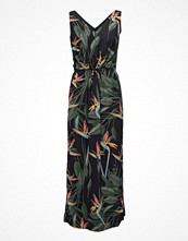 Only Onlkiss S/L Maxidress Wvn