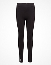 Only Onpsandy Seamless Tights