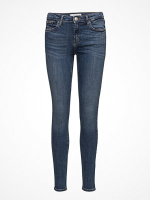 Mango Olivia Eco Skinny Jeans
