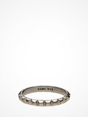 Smycken - Zabel Jewellery Chloé