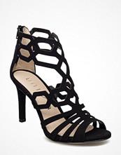Sandaler & sandaletter - Unisa Walmes_ks