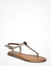 Sandaler & sandaletter - Tommy Hilfiger J1285ulia Hg 66a1