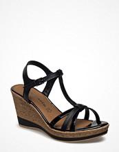 Sandaler & sandaletter - Tamaris Woms Sandals - Vesila