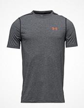 Sportkläder - Under Armour Ua Threadborne Fitted Ss