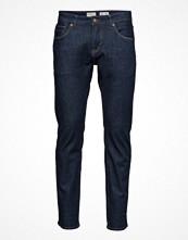 Jeans - Tommy Hilfiger Bleecker - 2str Colrain Indigo