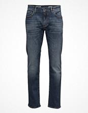 Jeans - MCS Denim-Mmm