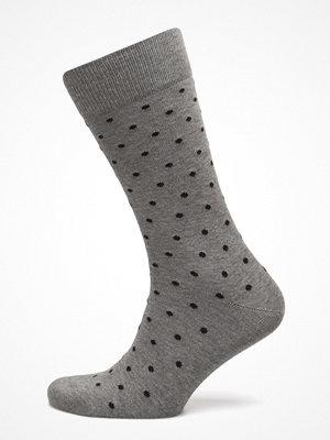 Gant O. Dot Socks