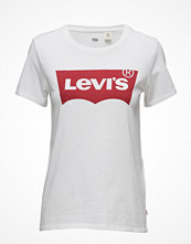 LEVI´S Women The Perfect Tee Large Batwing