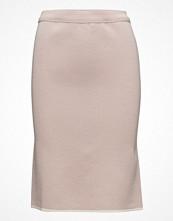 Busnel Sofia Skirt