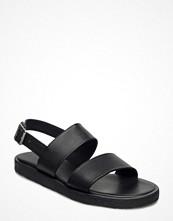 Sandaler & sandaletter - Angulus 5452