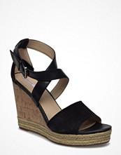 Sandaler & sandaletter - Geox Donna Janira