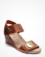 Sandaler & sandaletter - Ca'Shott Big Sandals