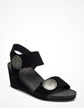 Sandaler & sandaletter - Ca'Shott Sandals