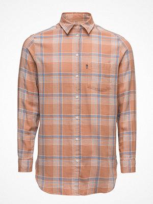 Skjortor - Lexington Company Isa Guaze Shirt