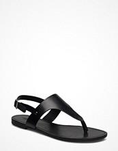 Sandaler & sandaletter - Vagabond Tia