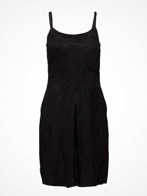 Gestuz Deja Dress Ao17