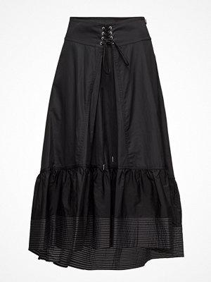 3.1 Phillip Lim Skirt W Victorian Waist