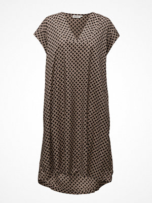 Masai Nava Dress A-Shape Cuff Slv