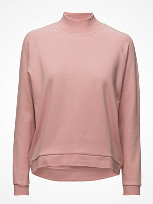 Stig P Kirsa High Neck Sweatshirt