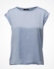 Mango Flowy T-Shirt