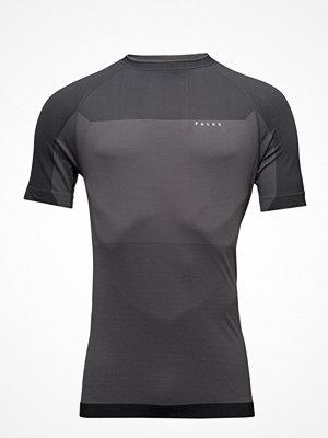 Sportkläder - Falke Sport Ru T-Shirt Bc M