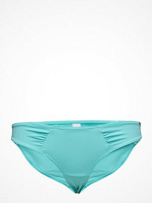 Skiny L. Bikini Briefs