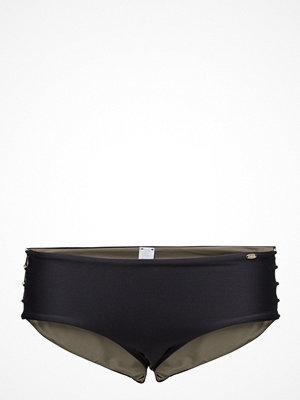 Skiny L. Reversible Midi Panty