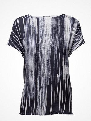 T-shirts - Gerry Weber T-Shirt Short-Sleeve