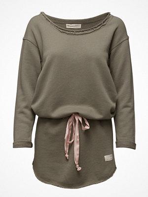Tröjor - Odd Molly Mind Rinse Long Sweater