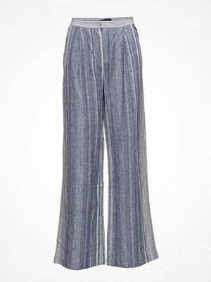 Soft Rebels Sashi Pants