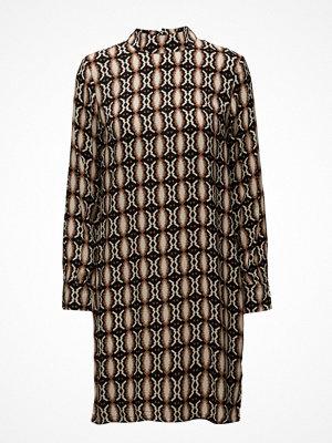 Fransa Datribe 2 Dress