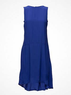 InWear Gemma Dress