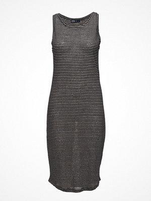 Svea Linen Long Dress