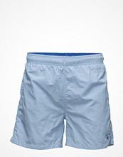 Gant Basic Swim Shorts C.F