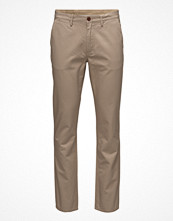 Fred Perry Classic Twill Chino