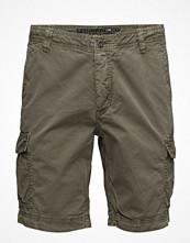 Lexington Company Jacob Cargo Shorts
