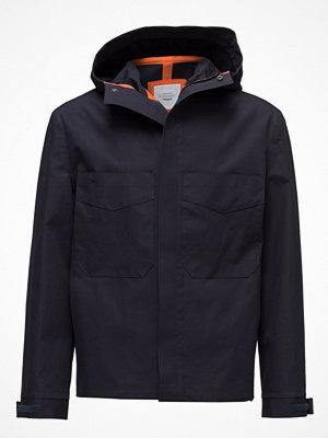 Filippa K Mfk - M. Proof Jacket