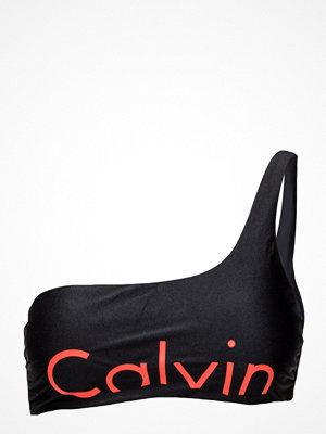 Calvin Klein One Shoulder Bralett