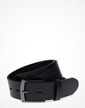 Lagerfeld Leatherbelt