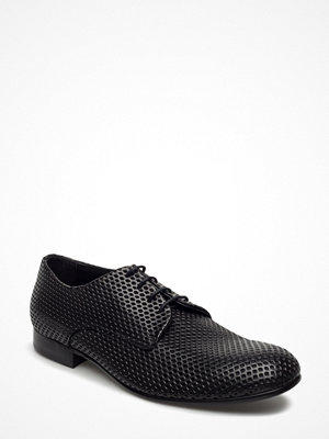 Sand Footwear Mw - F257